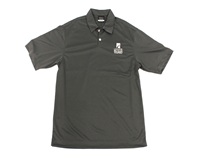 Image For NIKE M DRIFIT POLO