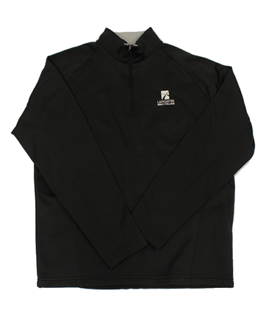 Image For LBC M 1/4 ZIP
