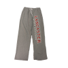 Cover Image for LBC FULL LEG M SWEATPANTS