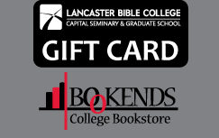 Cover Image For Bookends Gift Cards